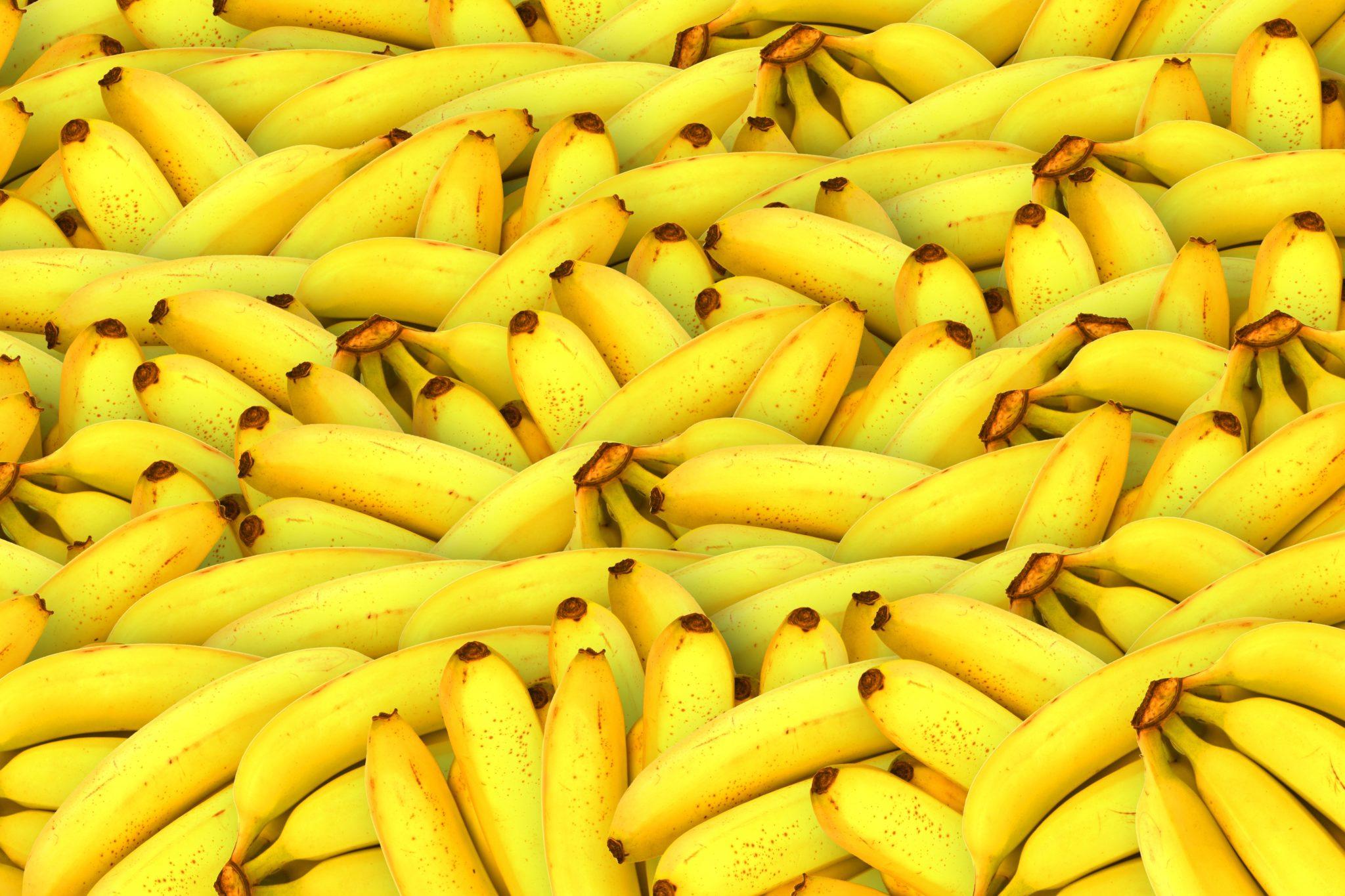 bananas-1119790