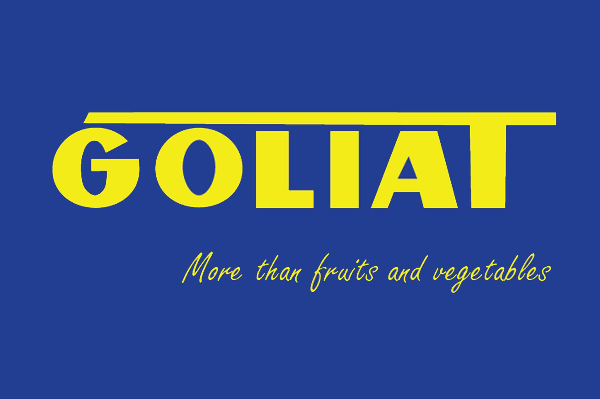 goliat2