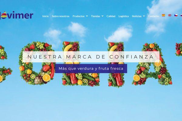 We release New Website