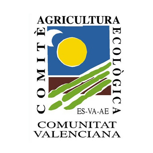 Comité agricultura ecológica Valencia