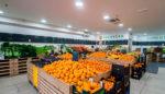 fresh market 2