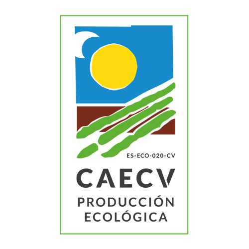 Comité agricultura ecológica Valencia 2